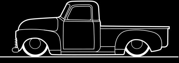 47-54-Chevy-Truck