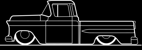 55-59-Chevy-Truck