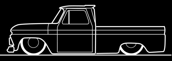 60-66-Chevy-Truck