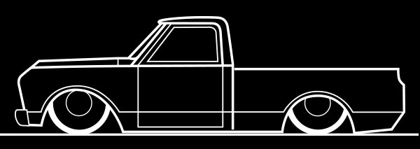 67-72-Chevy-Truck