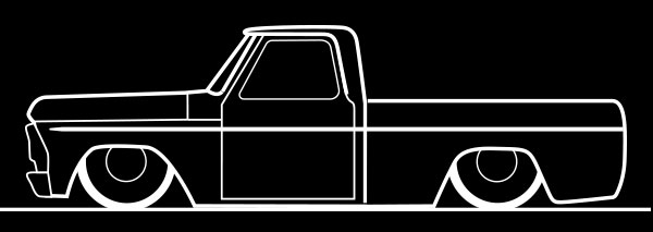 67-72-Truck