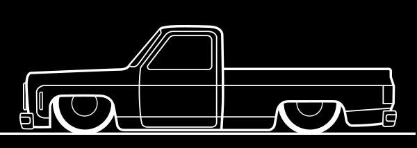 73-87-Chevy-Truck