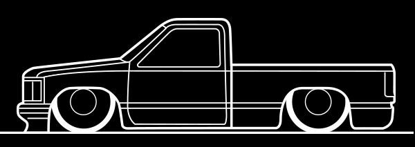 88-98-Chevy-Truck