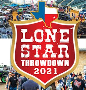 Lone-Star-2021-Logo