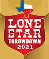 lst-logo-2021-120