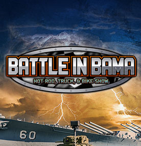 Battle-IN-Bama-Logo