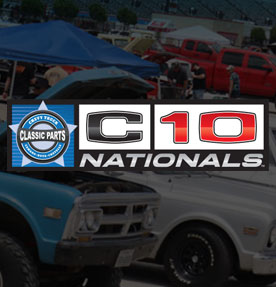 C10-Nationals-Logo