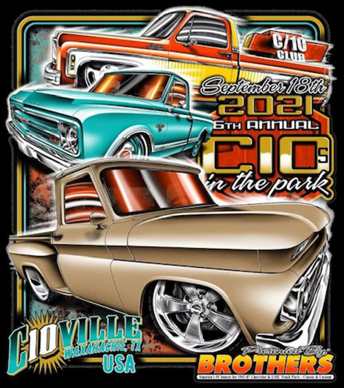 C10-In-the-Park