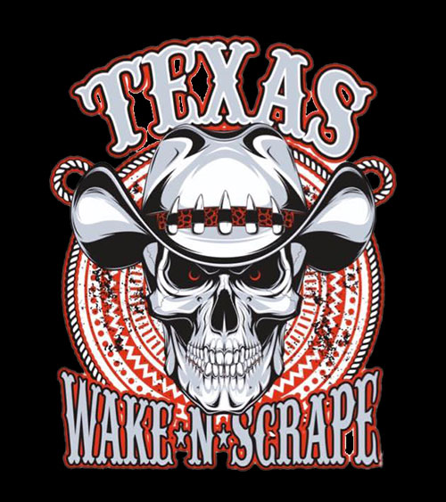 Texas-Wake-and-Scape
